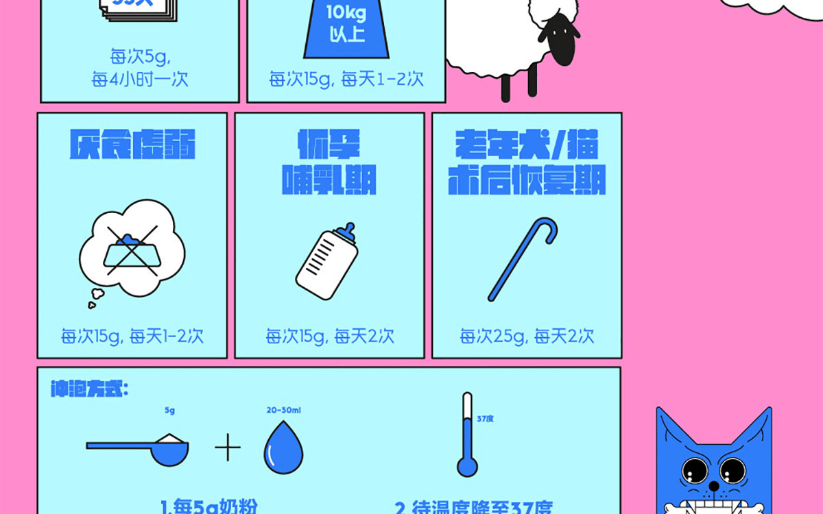 product-jujukong-image